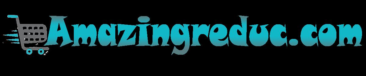 Amazingreduc.com : Bons plans pour retrouver les réductions, les promotions, les soldes lors de vos achats !